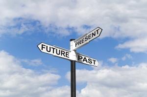 bigstock_Future_Past__Present_Signpost_2910137